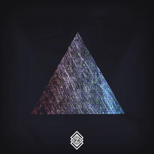 Zetta: Serum Triadic Bass Demo