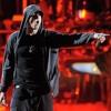 Eminem Type Beat -
