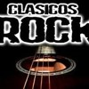 Classic Rock Greatest Hits 60s,70s,80s.