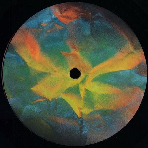 GRA001 - Jamaica Suk - Art Vs. War (Vinyl)