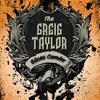 God's Problem Child - Greig Taylor's Blues Combo