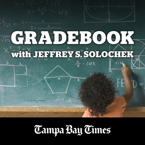 Gradebook podcast