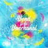Dj Sown - Bend Fi Di Bacchanal #BFDB
