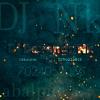 Bhole Tere Naam Ki Dhoom Mix By Dj Devendr Nk JBp 7024055036 & 7000357336
