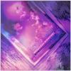 Morgan Page - Beautiful Disaster (Von Avi Remix)