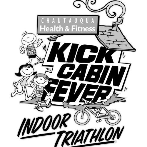 Community Matters - Ann Rosenthal Discusses Kick Cabin Fever Indoor Triathlon
