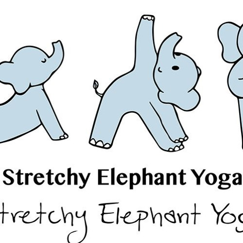 Stretchy Elephant Theme song
