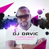 DJ DAVIC -U THANDO LWAKHO FEAT - PLUS,MTIST AND MT33ZY