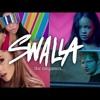 Swalla (The Megamix)