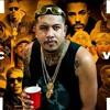 MC PP Da VS - Pousada Na Minha Grana (Lyric Video) Djay W.mp3 mp3
