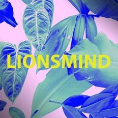 TEASER LIONSMIND