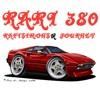 RARI 380 - FT JOURNEY GZ (PROD. DAMMA BEATZ)