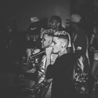 MC DENNY & VITINHO AVASSALADOR - VAI SAFADA - DJ VITIN MPC E GUI MARQUES Artwork