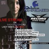 LADY WAKS RECORD CLUB #359 - DJ CHRONIC GUEST MIX