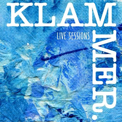 KLAMMER - Live Sessions (LDD 06)