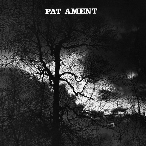 Pat Ament - Sometime When I'm Lucky
