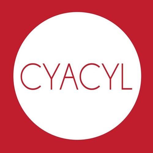 CYACYL: Dina Frauwirth Talks: Possible Warning Signs Of Dementia