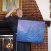 Friar Vince Petersen - Fall in Love with God Again