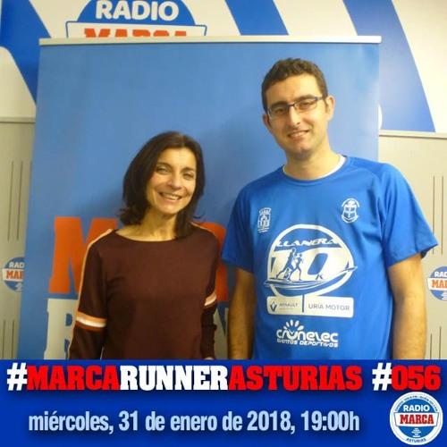 31/01/2017 Marca Runner Asturias 056