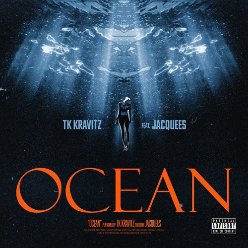Ocean ft Jacquees
