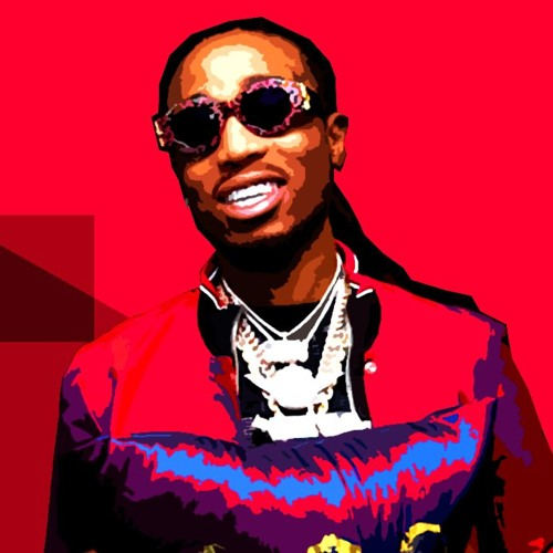 SHADY  Migos x Young Thug Type Beat  CULTURE 2 Smooth Hiphop Trap Rap Instrumental  Free DL