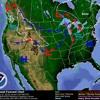 Pronóstico del Tiempo para Miami 3 Feberof ,PRUEBA