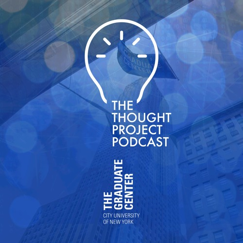 The Thought Project