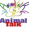 Talking to the Animals Michelle Winowich from Shark Tank – Episode 66