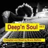 Deep'n Soul vol2