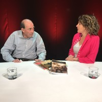 Entrevista a Manuel Dannemann - Una forma de vivir el folclore