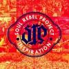 Soul Rebel Project  - Unity feat. Kenyatta Hill & Green Lion Crew