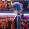 Download Flori Mumajesi - Shanghai (R3nato & Klevi Remix) Mp3