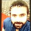 Ishq Hota Nahi Sabhi Ke Liye   Ghazal   Nazakat Ali Khan (320  kbps) (YouTube 2 MP3 Converter).mp3