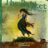 The Basket of Flowers - Promo