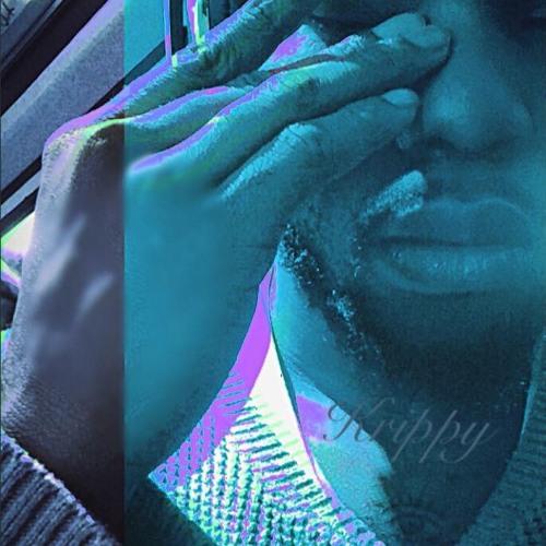 KRIPPY Official LItefeet Rmx @M Lyve