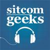 Sitcom Geeks - Episode 69 - Inside Newsjack (Part 1)