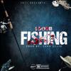 Loose1 - Fishing