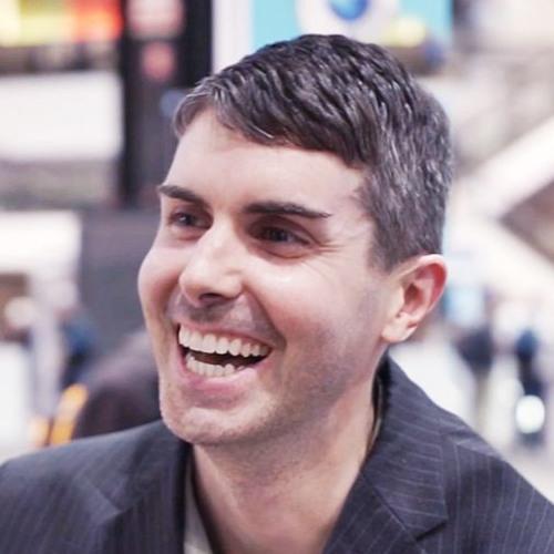 Hello AutoPilot: Podcast Edition with Matt Tinney