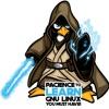#36 - Paciência É Preciso Para Aprender Gnu Linux!