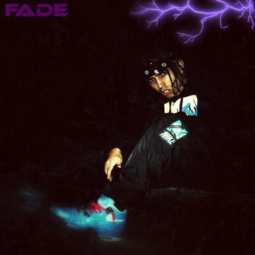 Download FADE (Prod. MiiiKXY)