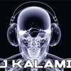 TREME BUNDA INTRO REMIX DJ KÁLAMIX