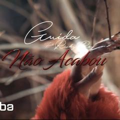 Guida - Não Acabou (feat. Ricky Boy) [Prod. Fleep Beatz]