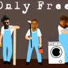 Only Free