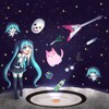 Planet 39 [Miku Expo 2018 Song Contest Entry]