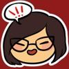 Elissa Park - Video Game Demo Reel