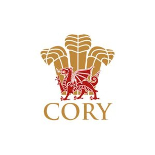 Corineus (Cory Band)