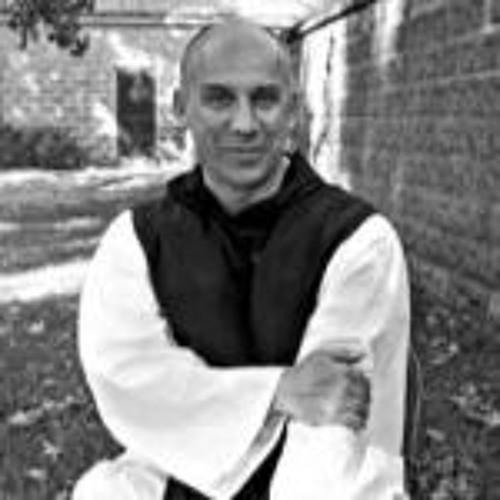 Ethics Forward | Greg Hillis| Thomas Merton's Legacy