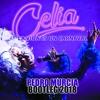 Celia Cruz - La Vida Es Un Carnaval (Pedro Murcia Bootleg 2018) *FREE IN BUY
