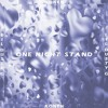 ronen ft. lil dusty g - one night stand (dime remix)