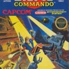 Bionic Commando NES Music - Area 1